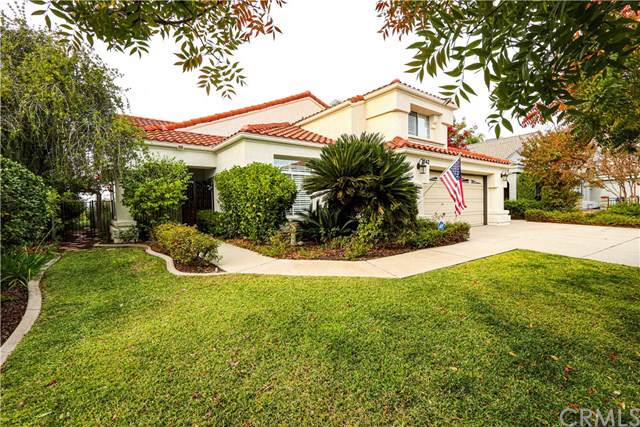 7042 Dover Court, Highland, CA 92346 (#302312782) :: Whissel Realty