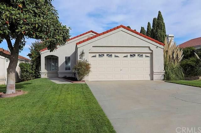 4374 Woodmere Road, Santa Maria, CA 93455 (#302312922) :: Whissel Realty