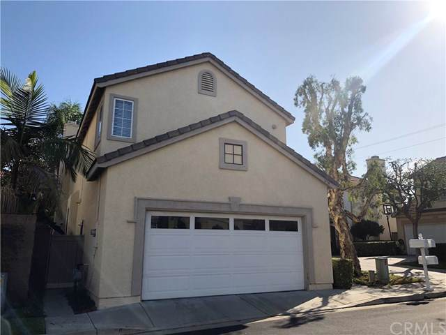 614 Sepulveda Place, Placentia, CA 92870 (#302313076) :: Whissel Realty