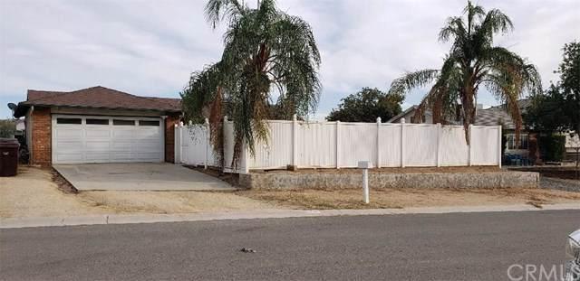 1418 Hilltop Lane, Norco, CA 92860 (#302313191) :: COMPASS