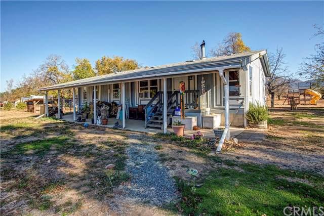 6170 Gold Dust Drive, Kelseyville, CA 95451 (#302313235) :: Keller Williams - Triolo Realty Group