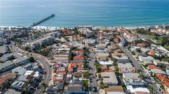 315 West Avenida Palizada B, San Clemente, CA 92672 (#302313378) :: Pugh-Thompson & Associates