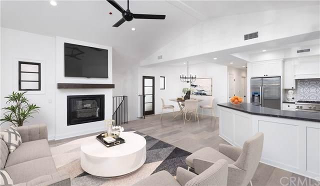 315 West Avenida Palizada A, San Clemente, CA 92672 (#302313389) :: Pugh-Thompson & Associates