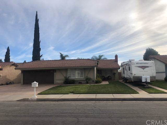 13071 Gorham Street, Moreno Valley, CA 92553 (#302313545) :: Whissel Realty