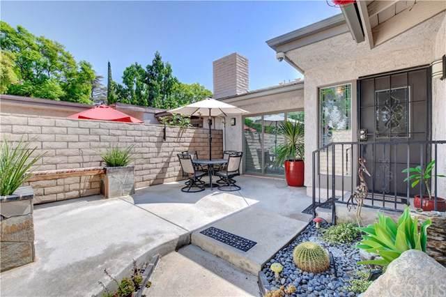 2718 Nectarine Avenue, Riverside, CA 92506 (#302313574) :: Whissel Realty