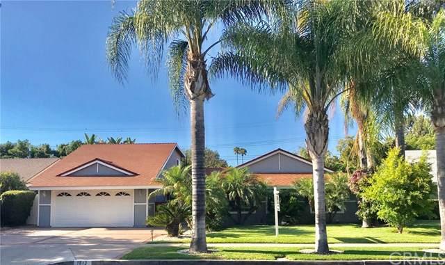 1613 Catalina Avenue, Santa Ana, CA 92705 (#302313583) :: Whissel Realty