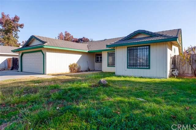 2656 Peppertree Drive, Merced, CA 95348 (#302313593) :: Pugh-Thompson & Associates