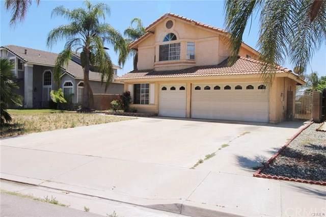 24713 Superior Avenue, Moreno Valley, CA 92551 (#302313597) :: Keller Williams - Triolo Realty Group