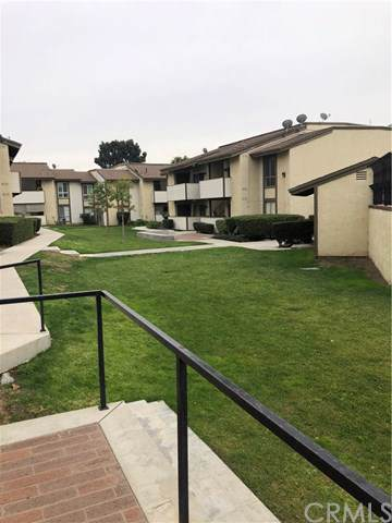 6351 Riverside Drive #41, Chino, CA 91710 (#302313718) :: Whissel Realty