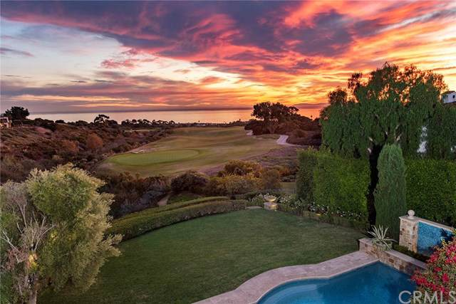 6 Premiere, Newport Coast, CA 92657 (#302313744) :: Whissel Realty