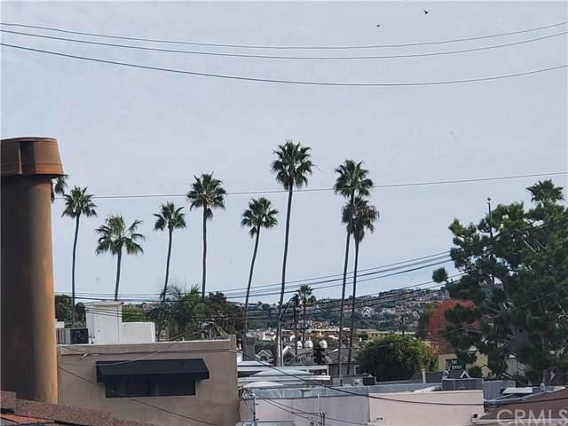 519 Fernleaf Avenue, Corona Del Mar, CA 92625 (#302313945) :: Whissel Realty