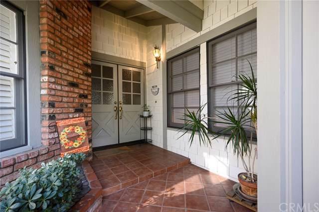 1021 Regis Way, Tustin, CA 92780 (#302314059) :: Pugh-Thompson & Associates