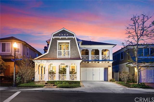 4832 Oceanridge Drive, Huntington Beach, CA 92649 (#302314351) :: Compass