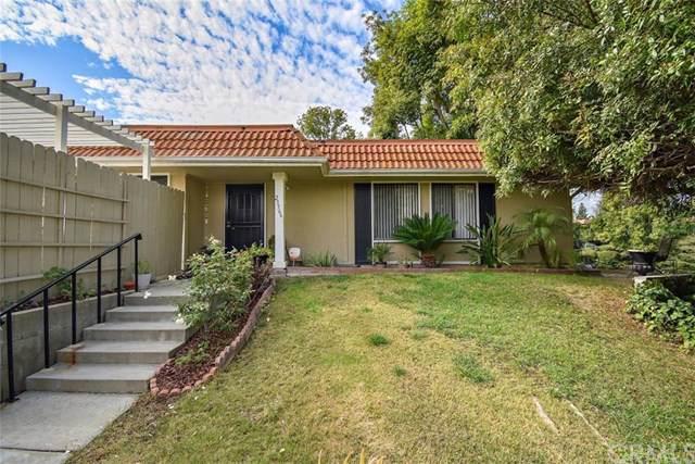 23566 Los Grandes Street, Aliso Viejo, CA 92656 (#302314370) :: Compass
