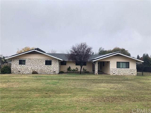 3785 N Lake Road, Merced, CA 95340 (#302314418) :: Ascent Real Estate, Inc.