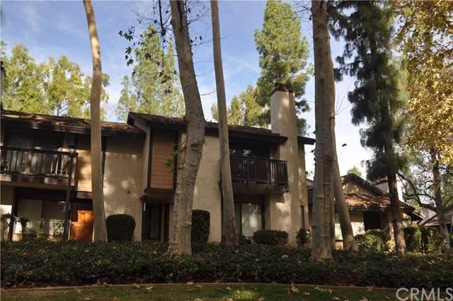872 Via Mesa Verde, Riverside, CA 92507 (#302314424) :: Whissel Realty