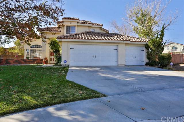 13011 San Miguel Street, Victorville, CA 92392 (#302314556) :: Whissel Realty