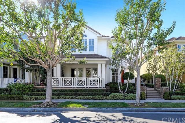 25 Spanish Bay Drive, Newport Beach, CA 92660 (#302314592) :: Whissel Realty