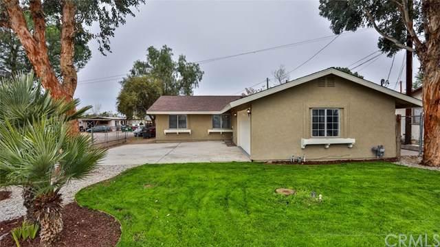 40540 Stetson Avenue, Hemet, CA 92544 (#302314607) :: Whissel Realty