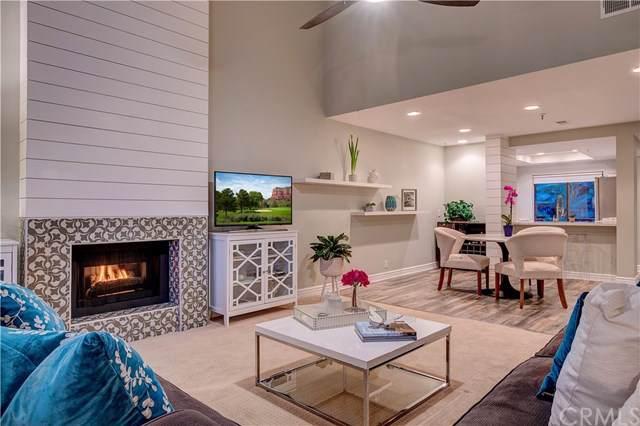21 Sea Island Drive, Newport Beach, CA 92660 (#302314622) :: Cay, Carly & Patrick | Keller Williams