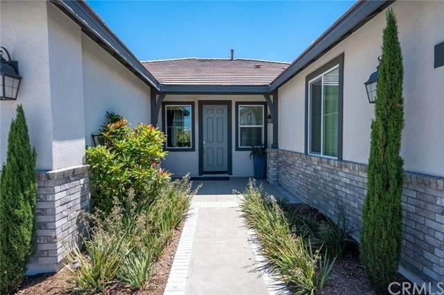 5217 Sammy Hagar Way, Fontana, CA 92336 (#302314880) :: Compass