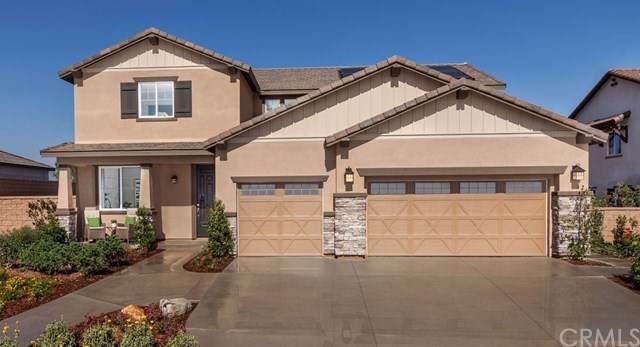 5229 Sammy Hagar Way, Fontana, CA 92336 (#302314932) :: Compass