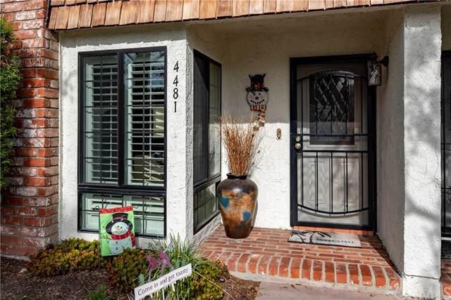 4481 Boardwalk Drive, Huntington Beach, CA 92649 (#302314947) :: Compass