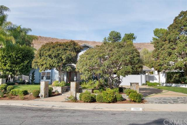 29661 Monarch Drive, San Juan Capistrano, CA 92675 (#302315032) :: Whissel Realty