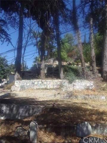 5239 Granada, Highland Park, CA 90042 (#302315063) :: Whissel Realty