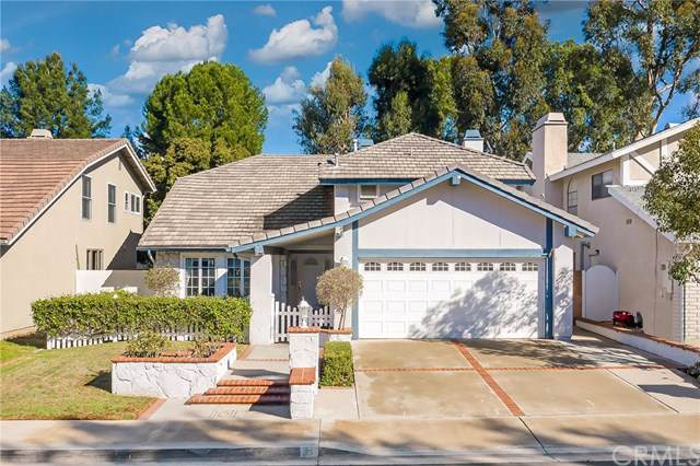 21 Westport, Irvine, CA 92620 (#302315080) :: Whissel Realty