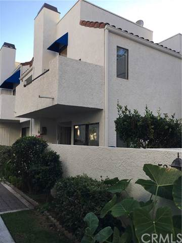 523 Park Shadow Court, Baldwin Park, CA 91706 (#302315109) :: Whissel Realty