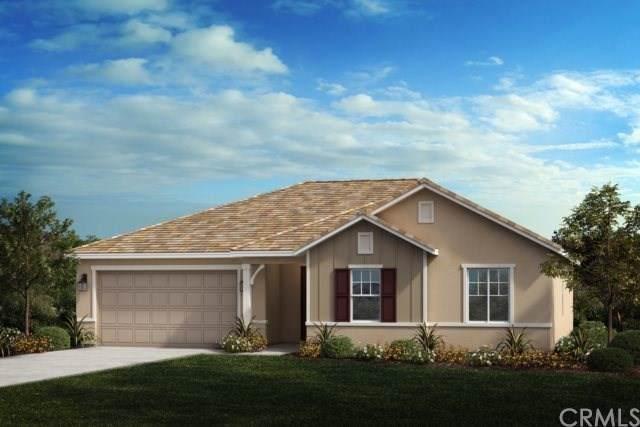 29076 Topeka Circle, Winchester, CA 92596 (#302315182) :: Cay, Carly & Patrick | Keller Williams