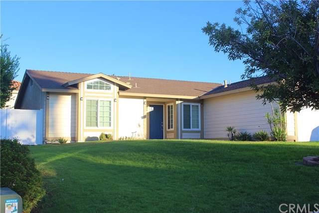 6442 N Brenda Lane, San Bernardino, CA 92407 (#302315199) :: Pugh-Thompson & Associates