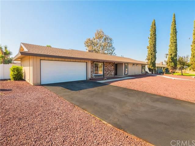 1940 Parkridge Avenue, Norco, CA 92860 (#302315271) :: COMPASS