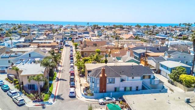 519 35th, Newport Beach, CA 92663 (#302315301) :: Whissel Realty