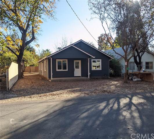 979 Virginia Street, Chico, CA 95928 (#302315478) :: Whissel Realty