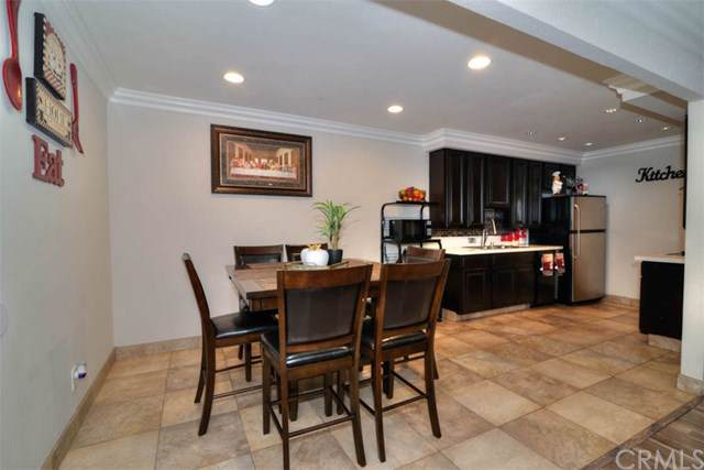 212 S Kraemer Boulevard #2603, Placentia, CA 92870 (#302315525) :: Whissel Realty