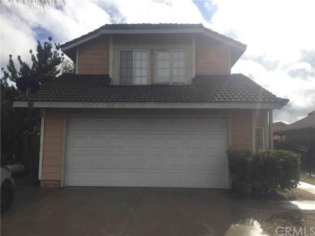 24337 Kurt Court, Moreno Valley, CA 92551 (#302315738) :: Keller Williams - Triolo Realty Group