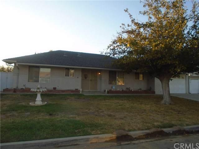3178 Adelina Avenue, Norco, CA 92860 (#302315813) :: COMPASS