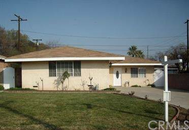 188 Fern Avenue, Upland, CA 91786 (#302315890) :: Whissel Realty