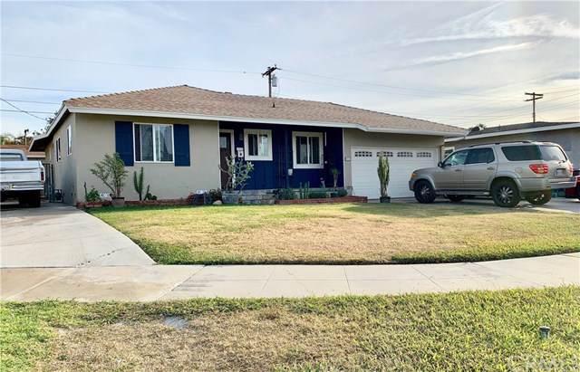 8662 Larkin Court, Riverside, CA 92504 (#302316043) :: COMPASS