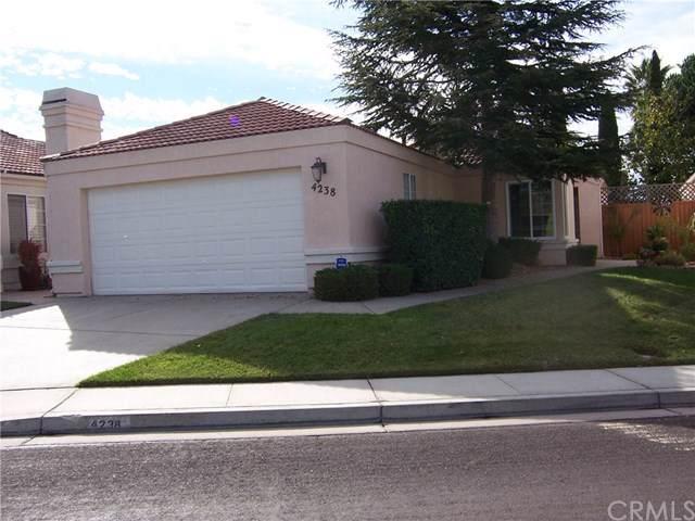 4238 Woodmere Road, Santa Maria, CA 93455 (#302316063) :: Whissel Realty