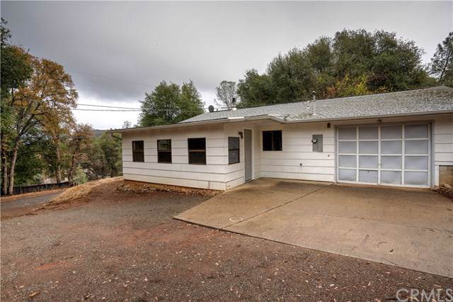 14675 Valley Avenue, Clearlake, CA 95422 (#302316155) :: Whissel Realty