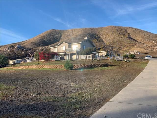 27931 Packard Street, Menifee, CA 92585 (#302316172) :: COMPASS