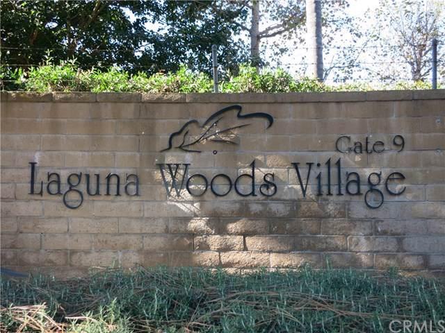 3497 Monte Hermoso C, Laguna Woods, CA 92637 (#302316219) :: COMPASS