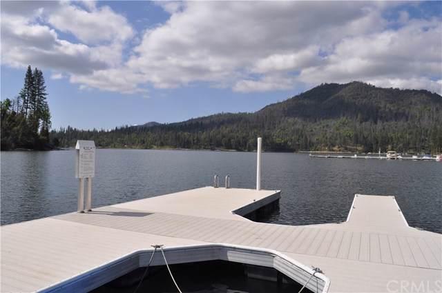 39330 Cedar, Bass Lake, CA 93604 (#302316291) :: Whissel Realty