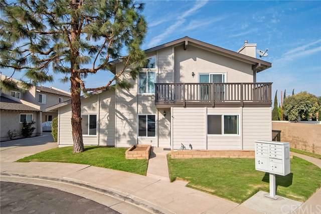 4931 Charlene Circle, Huntington Beach, CA 92649 (#302316355) :: Compass