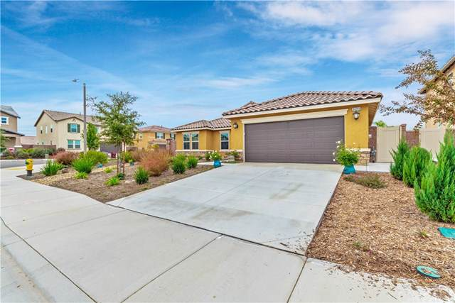 34741 Elkhorn Court, Murrieta, CA 92563 (#302316734) :: COMPASS
