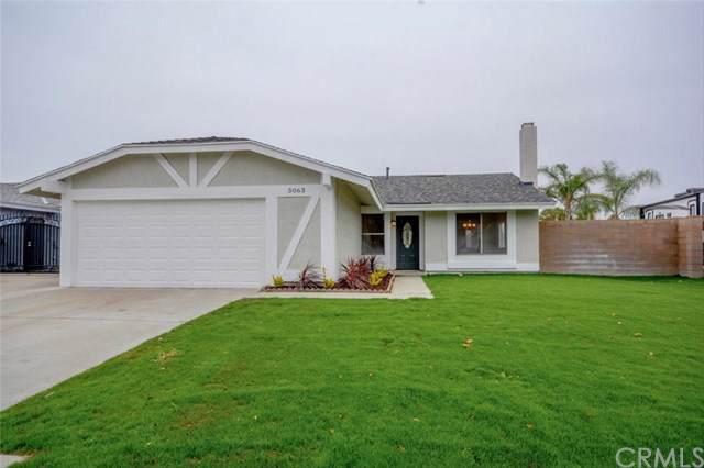 5063 Auburn Avenue, San Bernardino, CA 92407 (#302316789) :: Pugh-Thompson & Associates