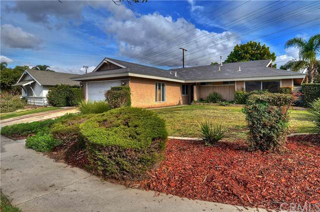 19962 Carmania Lane, Huntington Beach, CA 92646 (#302317036) :: Compass